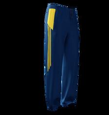 Sverigeoverall Herr Adidas
