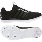 Adidas JR 19