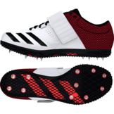 Adidas HJ 19