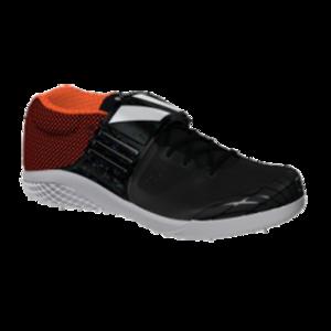 Adidas Javelin 2018