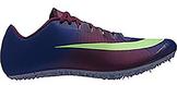 Nike zoom JA Flye 3 2019