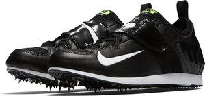 Nike Zoom Pole Vault 18 svart