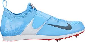 Nike Zoom Pole Vault 18 blå