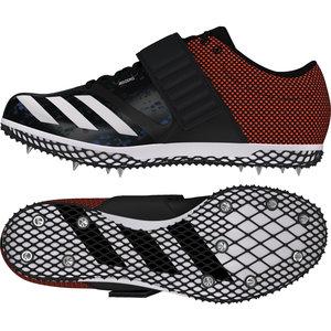 Adidas HJ Elit 2018