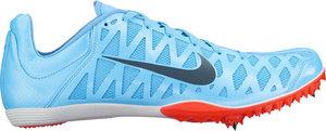 Nike Zoom Maxcat blå 18