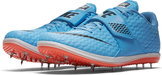 Nike Zoom HJ blå 18