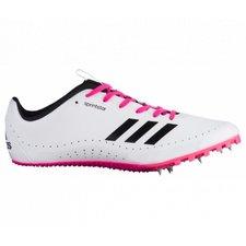 Adidas Sprintstar 19