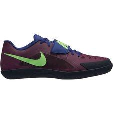 Nike zoom rival SD-2