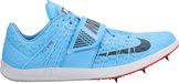 Nike Trippel Jump 18