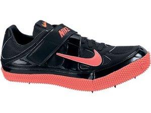 Nike Zoom HJ3